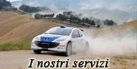 junews_servizi-80a5d04f959022d847cc087c6459c692